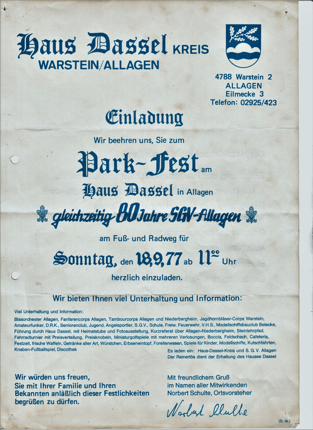 Parkfest_1977