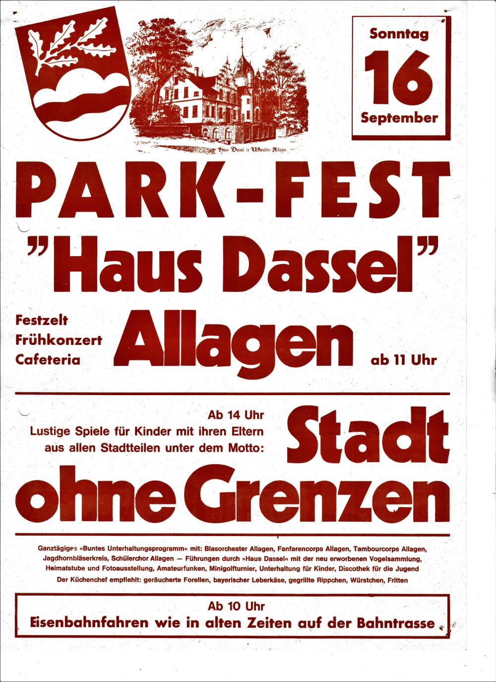 Parkfest_1979