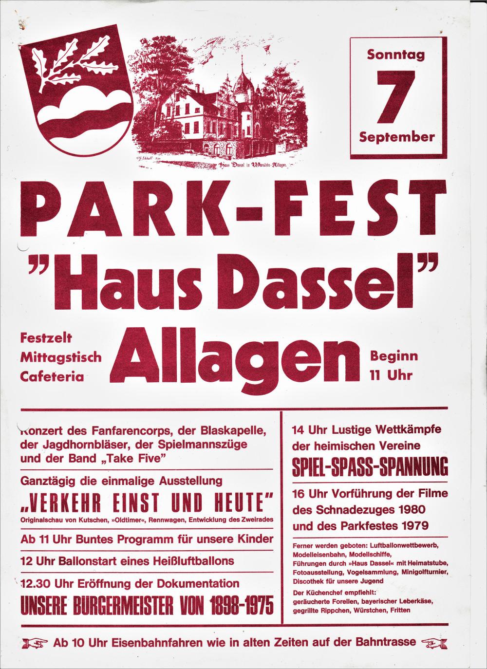 Parkfest_1980