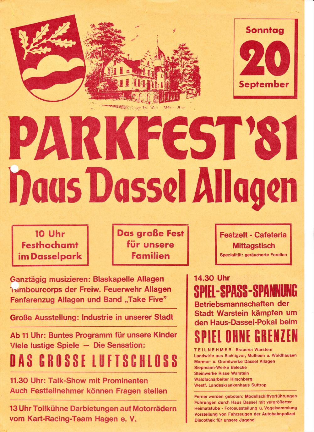 Parkfest_1981