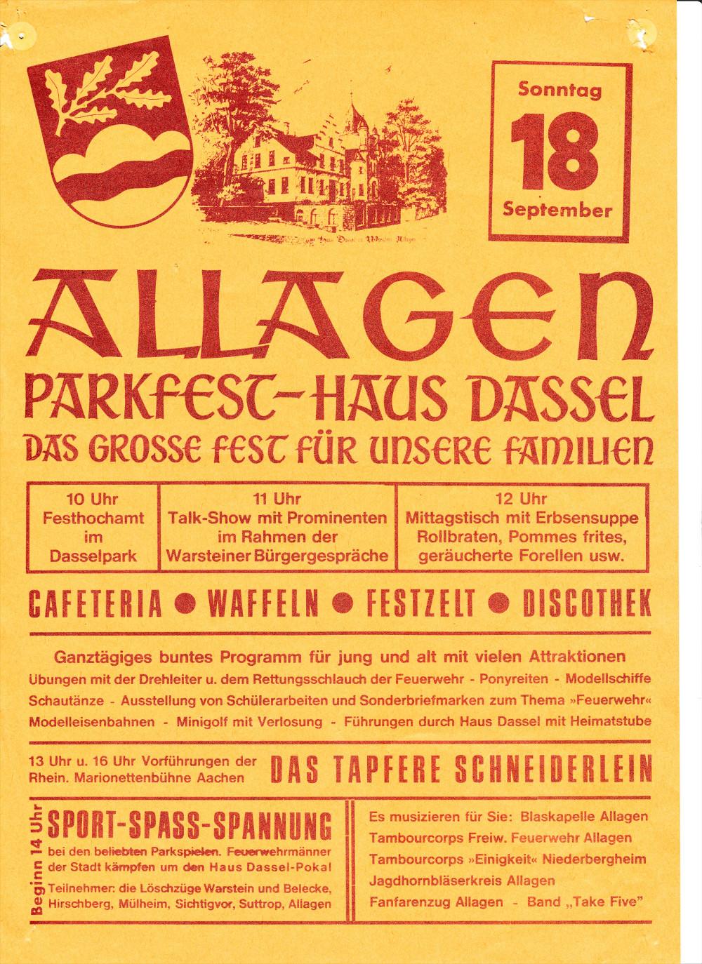 Parkfest_1983