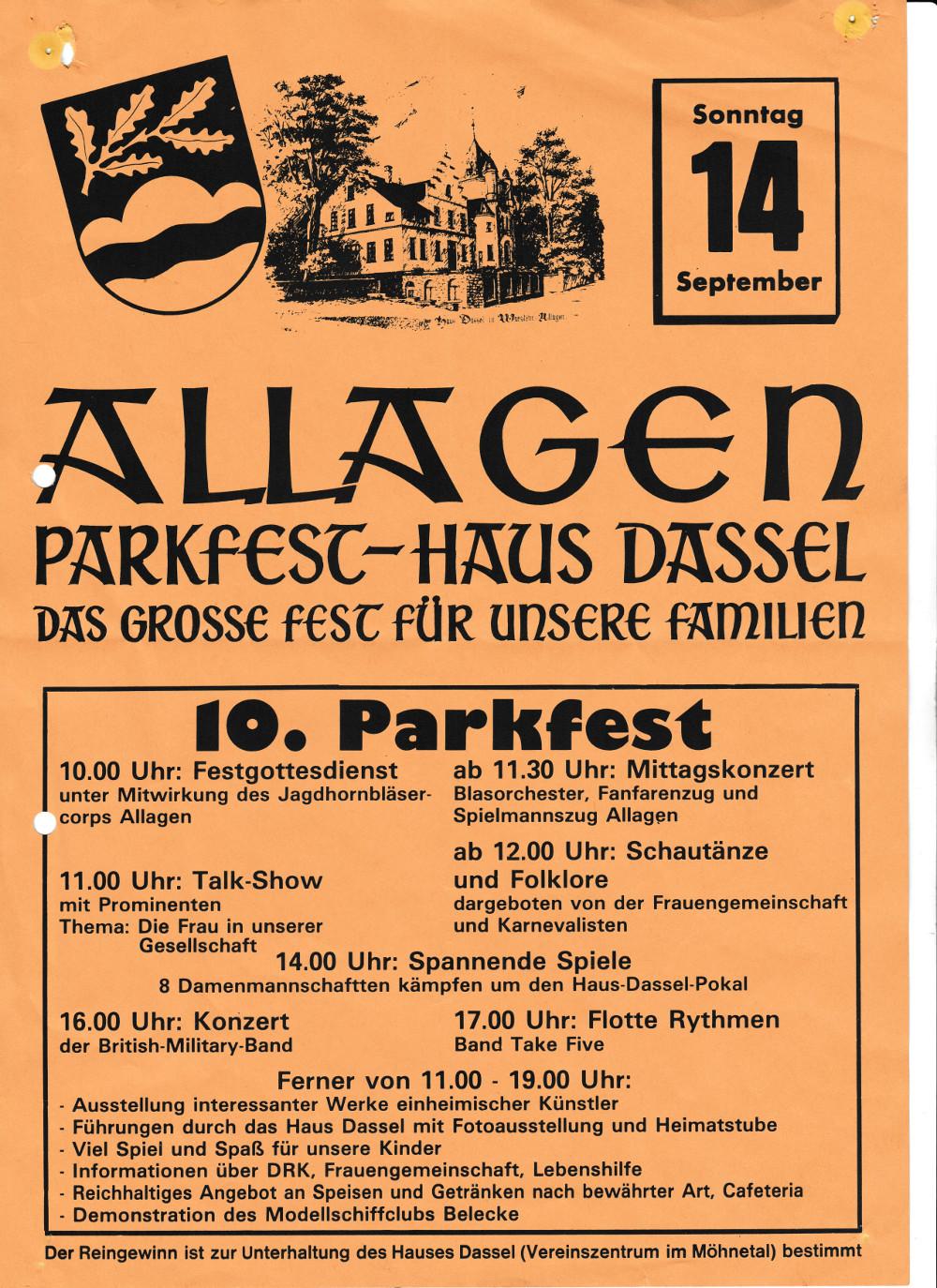 Parkfest_1986