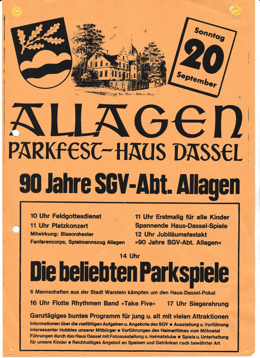 Parkfest_1987