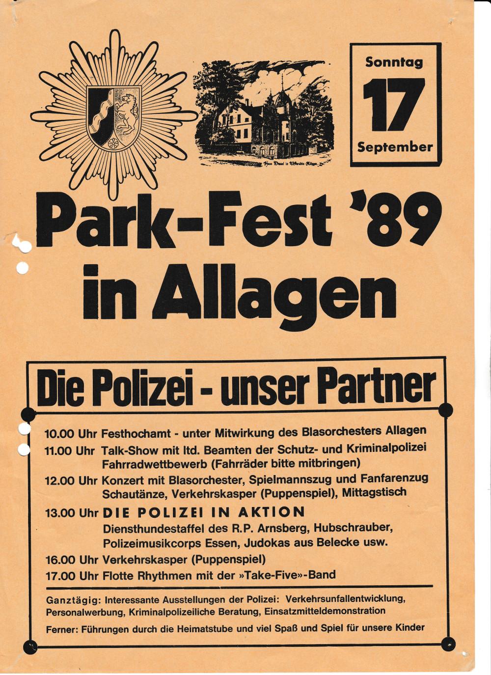 Parkfest_1989