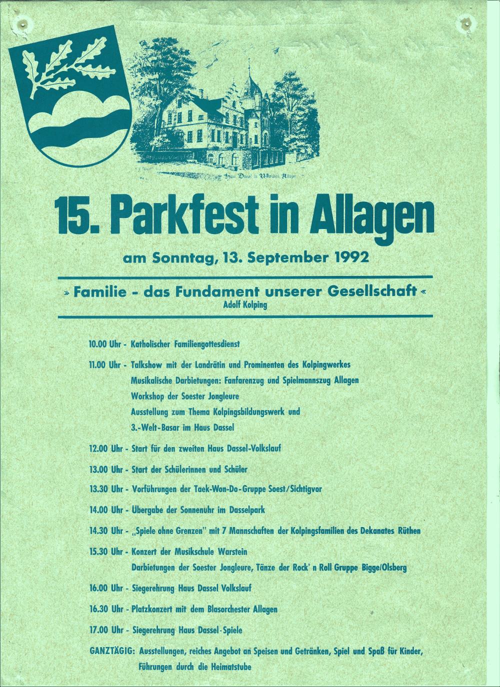 Parkfest_1992