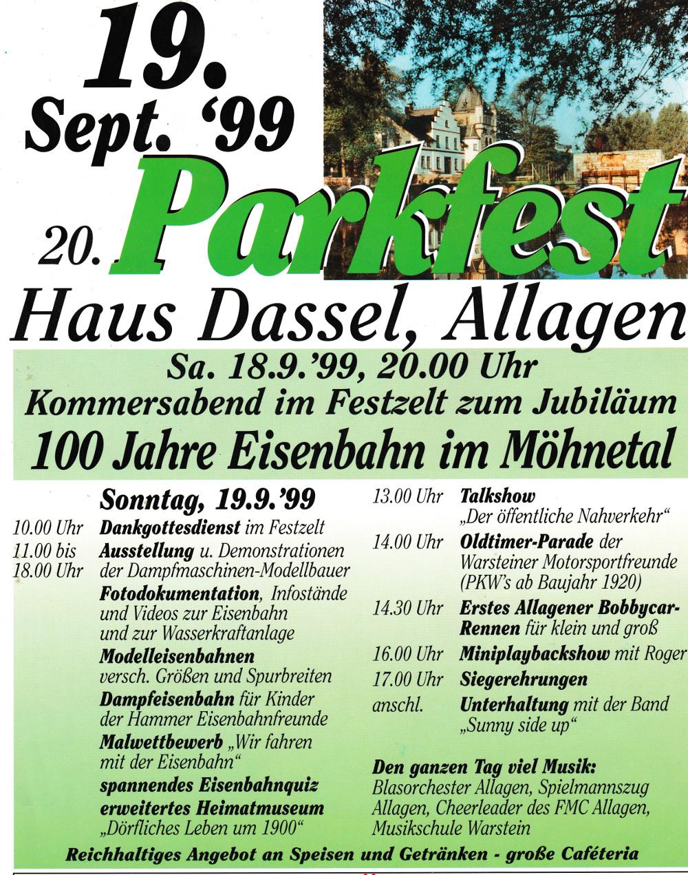 Parkfest_1999