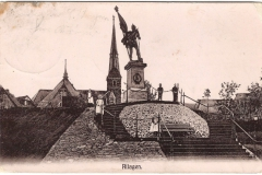Allagen_Kriegerdenkmal