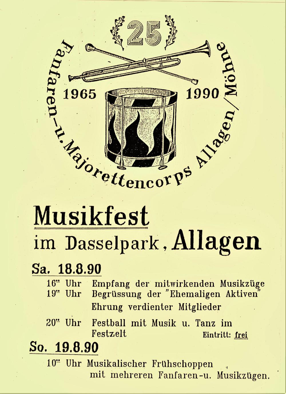 FMC_1990_Musikfest_August