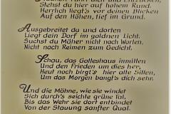 Maeher_auf_der_Liet