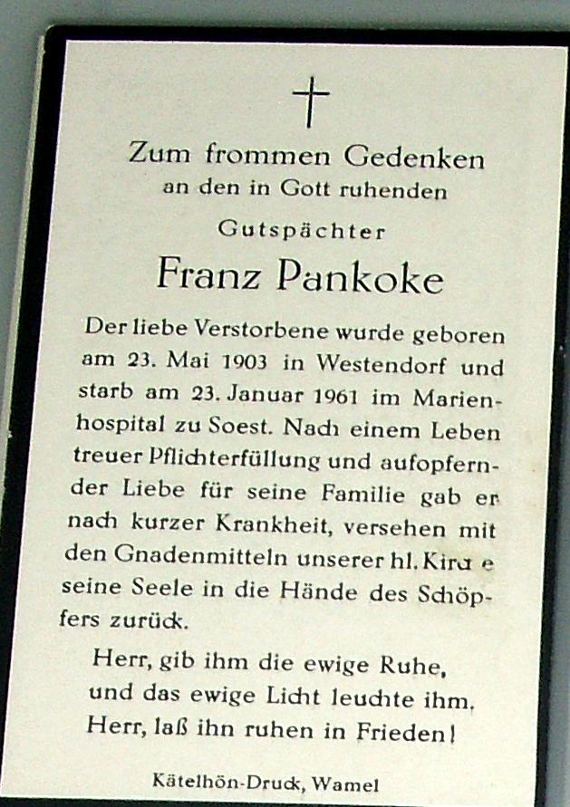 TZ_Pankoke_Franz_1903-1961_Gutspaechter