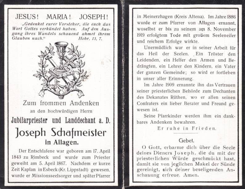 TZ_Schafmeister_Joseph_Pfr_19191108