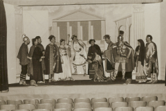 Fest_Theater_02