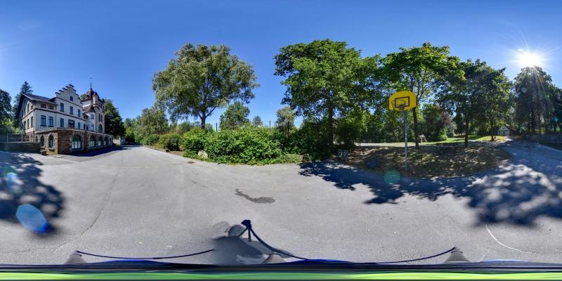 CC8_7690-Panorama