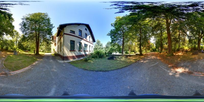 CC8_7750-Panorama