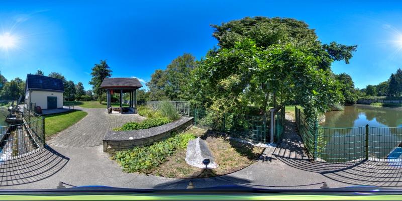 CC8_7955-Panorama