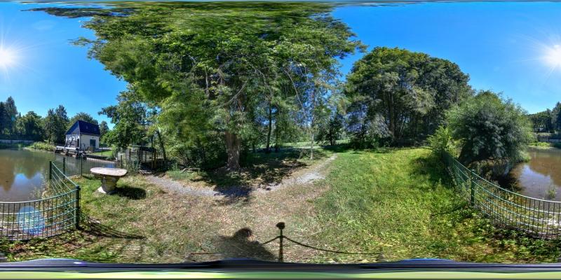 CC8_7975-Panorama