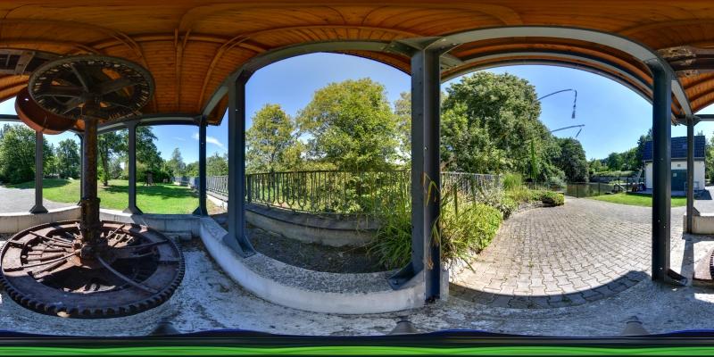 CC8_8020-Panorama