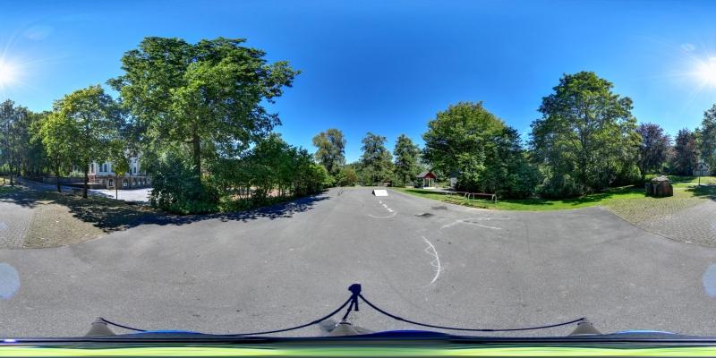 CC8_8040-Panorama