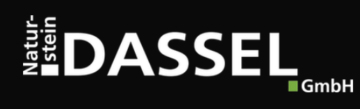 1_Gal_Vik_00_01_Logo_Dassel