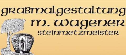 Gal_Vik_00-03_Wagener