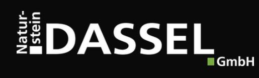 Gal_Vik_00_01_Logo_Dassel