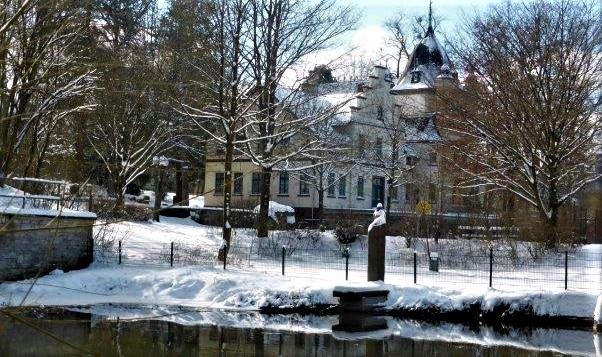 Gal_Vik_im_Winter