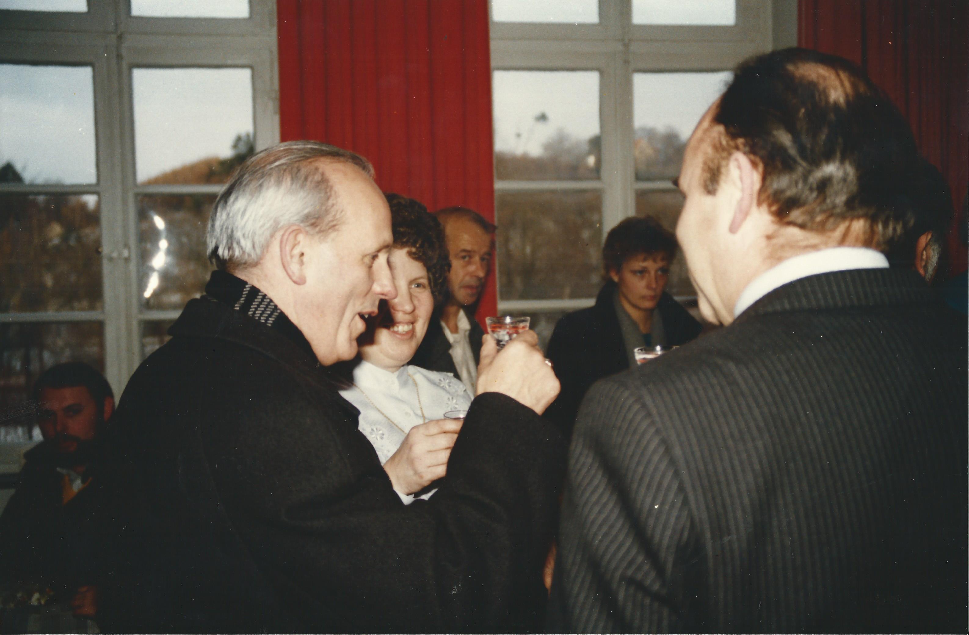 PF_Erzbischof_Degenhardt