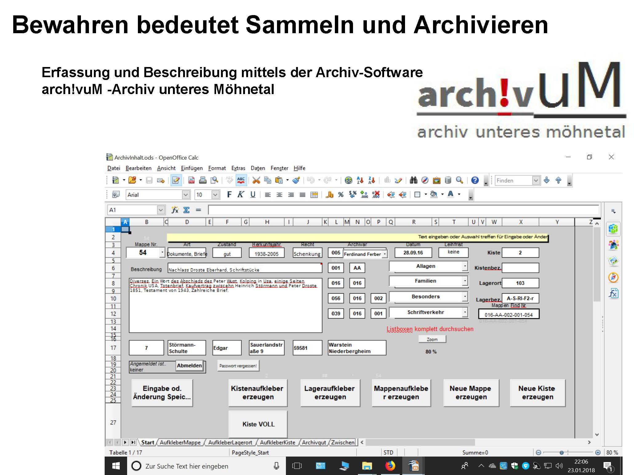 Archiv_Prae_08