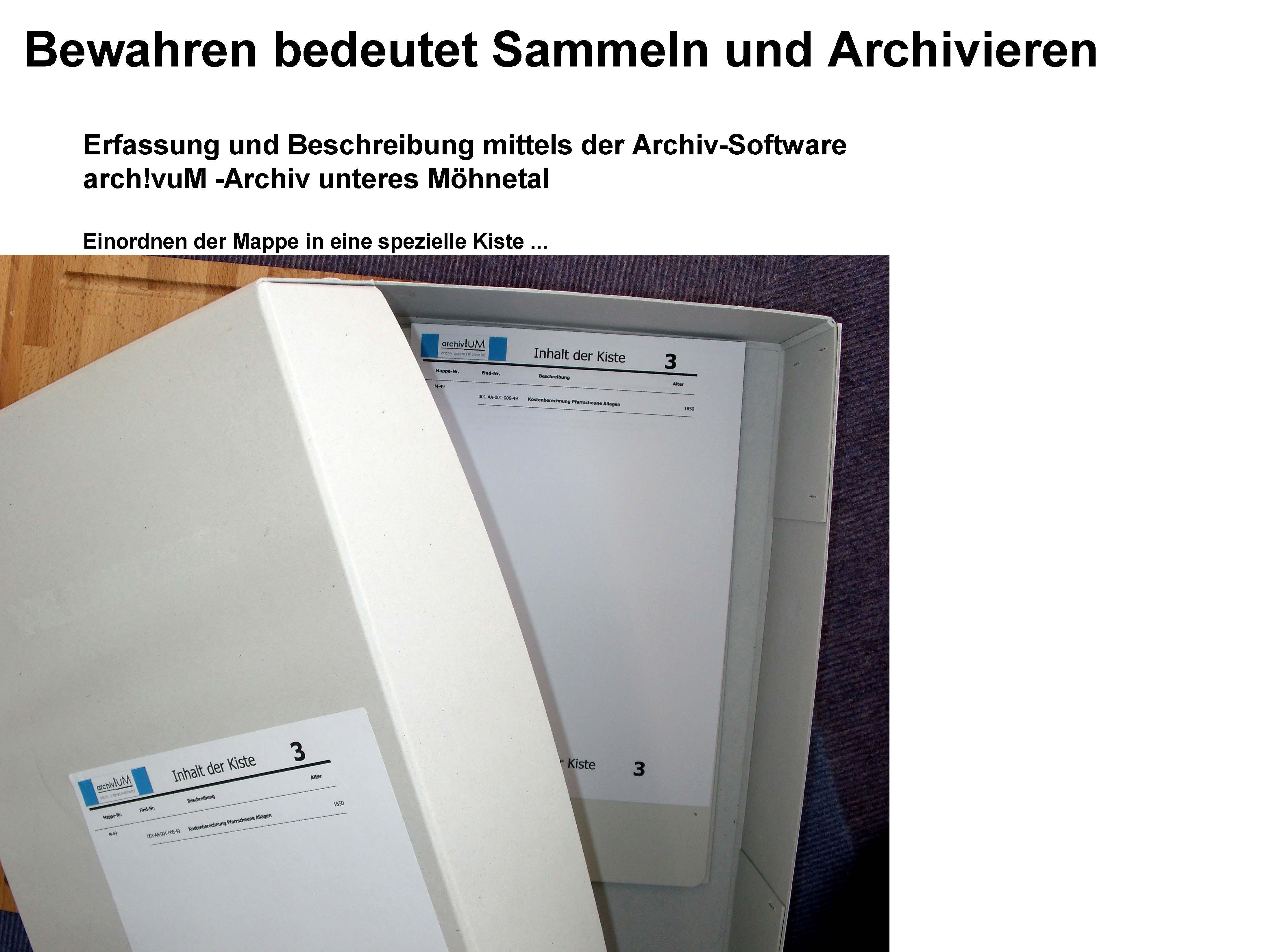 Archiv_Prae_11