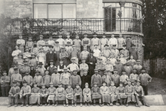 Gr_Dassel_1912