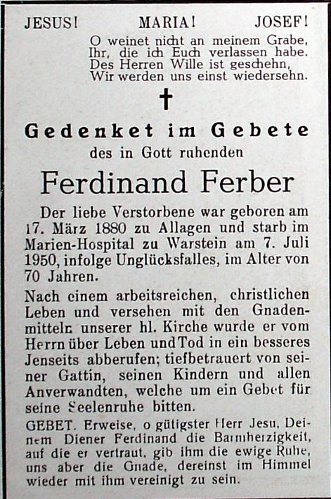 TZ_Ferber_Ferdinand_1880