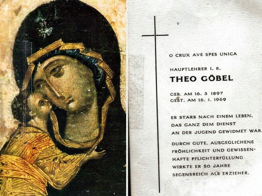 TZ_Goebel_Theodor_1897-1969_lehrer_i_R