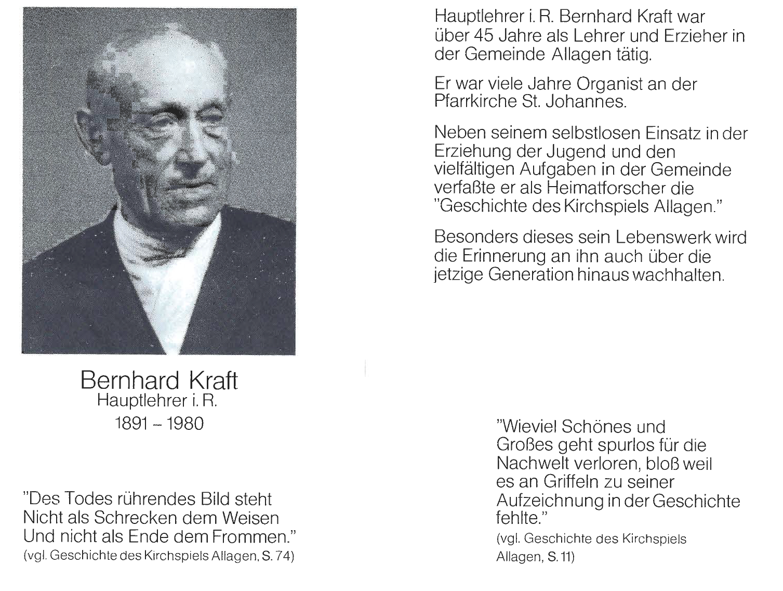 TZ_Kraft_Bernhard_1891