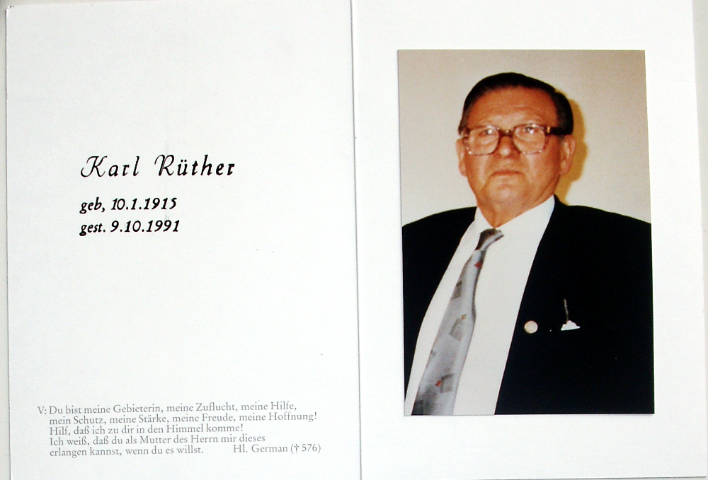 TZ_Ruether_karl_1915-1991