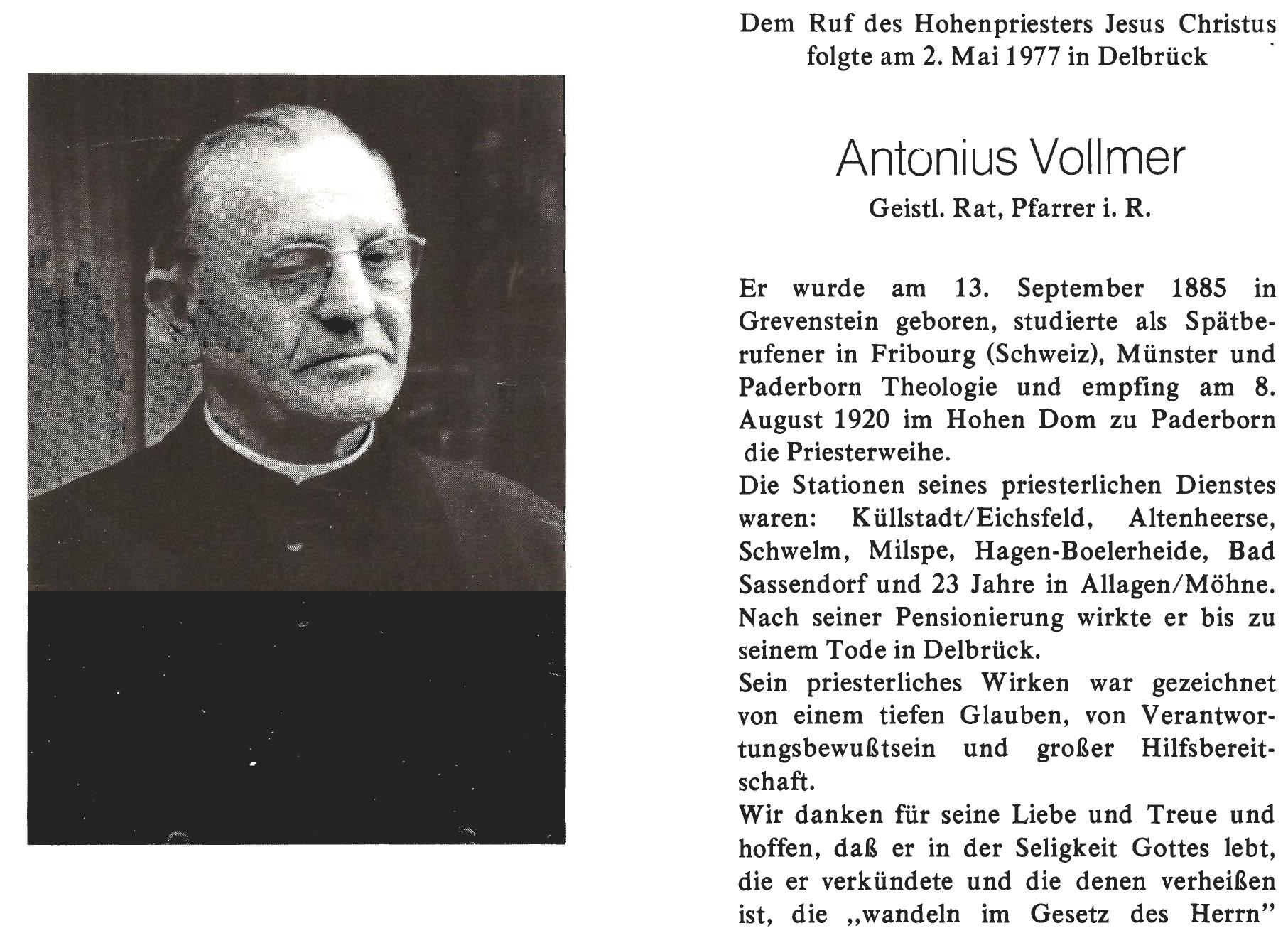 TZ_Vollmer_Antonius_Pastor_1885