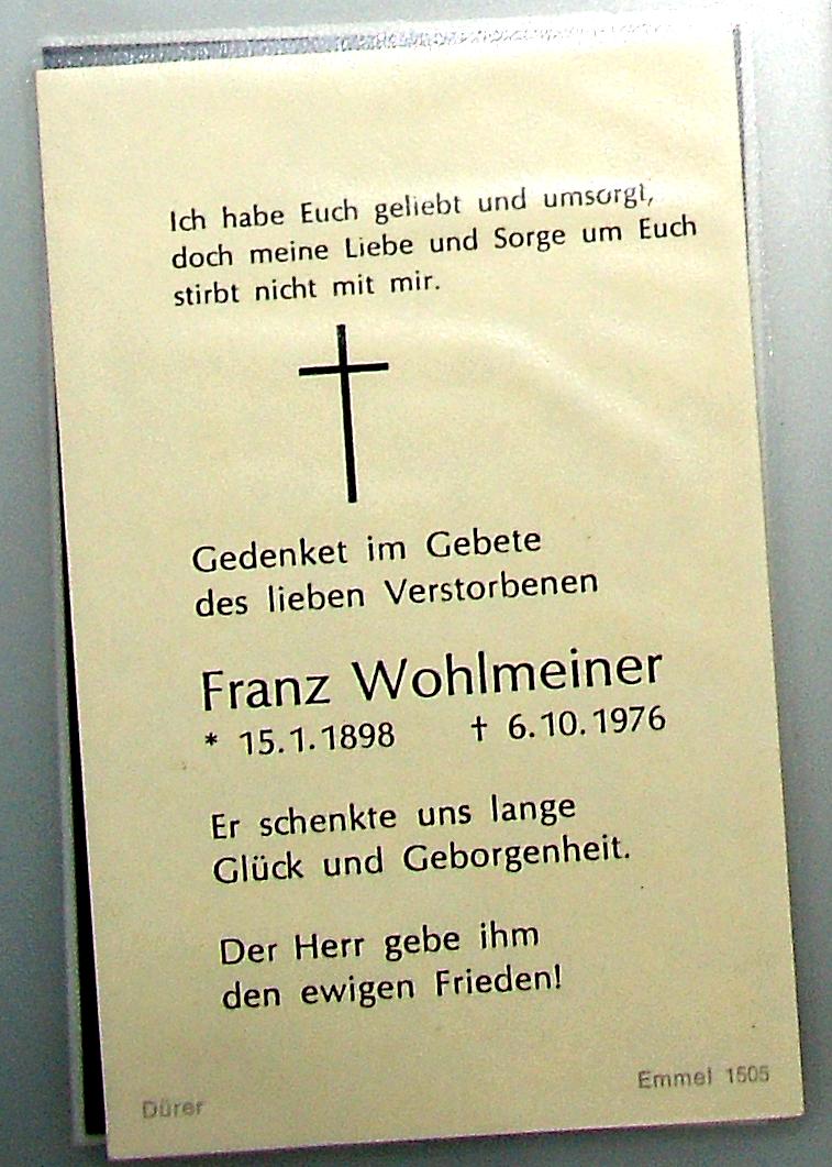 TZ_Wohlmeiner_Franz_1898