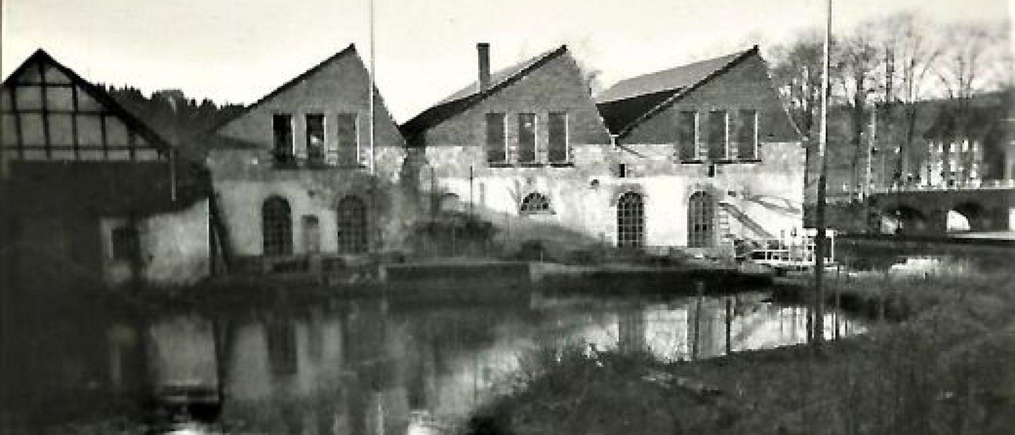 Haus Dassel